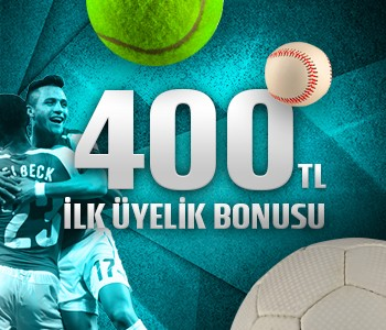 400 TL